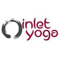 Inlet Yoga