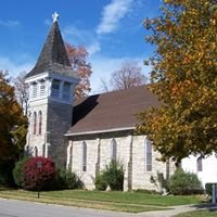 Imlay City United Methodist Church