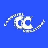 Carousel Creations