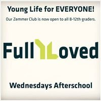 Lapeer County Young Life