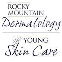Rocky Mountain Dermatology