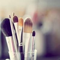 Makeup by Olivia Zaya