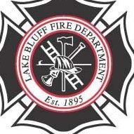 Lake Bluff Fire and Rescue