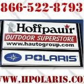 Hoffpauir Polaris
