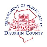 Dauphin County Department of Public Safety