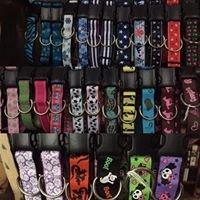 Livy's Pet Boutique
