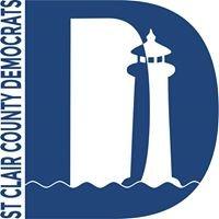 St. Clair County Democrats
