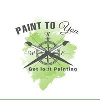 Paint to You