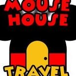 Mouse House Travel