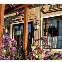 Addamo Tasting Room & Bistro