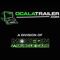 Ocala Trailer