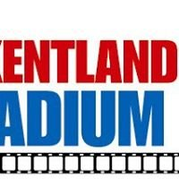 Kentlands Stadium 10
