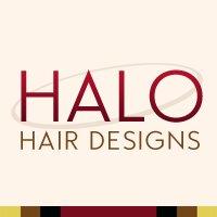 Halo Hair Designs