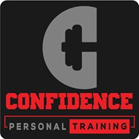 Confidence Personal Training & Online Coaching