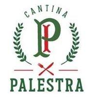 Cantina Palestra