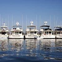 Chuck Hovey Yachts