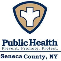 Seneca County Health Department