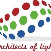 IFS - Iluminación Futura Sostenible