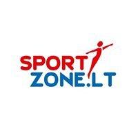 sportzone.lt