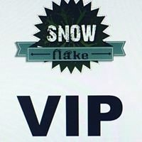 Snowflake 2014