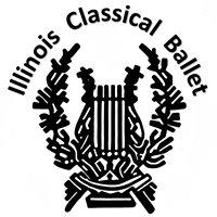 Illinois Classical Ballet