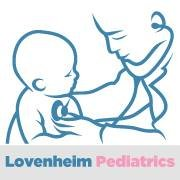 Lovenheim Pediatrics