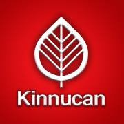 Kinnucan Tree Experts & Landscape Company
