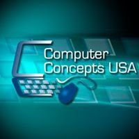 Computer Concepts USA, Inc.