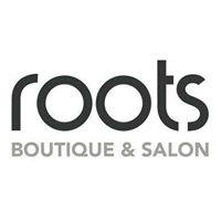 Roots Boutique & Salon