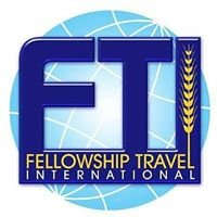 Fellowship Travel International