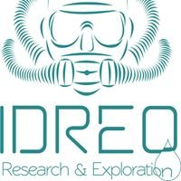 International Diving Research and Exploration Organization