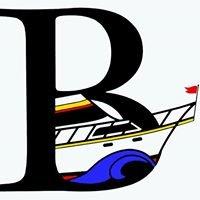 Bayport Yacht Sales