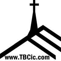 Trinity Baptist Church Imlay City