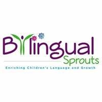 Bilingual Sprouts