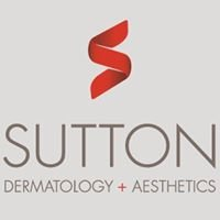 Sutton Dermatology + Aesthetics