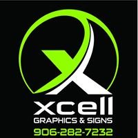 Xcell Graphics