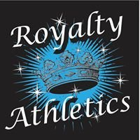 Royalty Athletics
