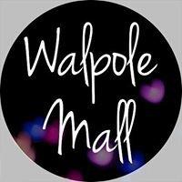 Walpole Mall