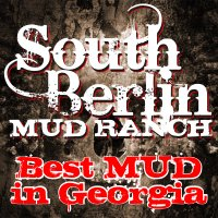 South Berlin Mud Ranch LLC.