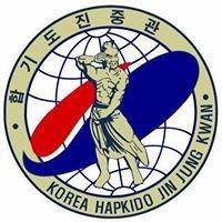 Byrd's Korean Martial Arts