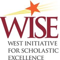West Initiative for Scholastic Excellence