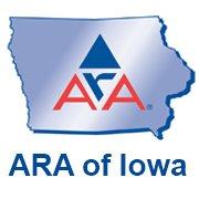 ARA of Iowa