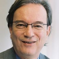 Waldez Luiz Ludwig