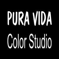 PURA VIDA  Color Studio