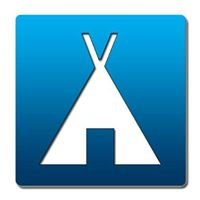 Anderson Camp