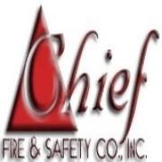 Chief Fire & Safety Co.