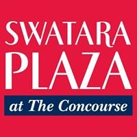 Swatara Plaza at The Concourse