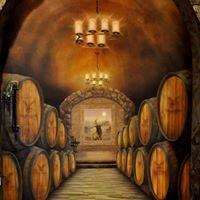 Cache Creek Vineyards & Winery