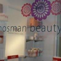 Mosman Beauty Studio