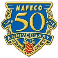 NAFECO - Law Enforcement